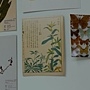 爭艷館數位風華24.JPG
