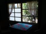 嘉義市玉山旅社:靜謐的空間,茶,書,夢