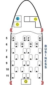 seat map (AUH-BKK).jpg