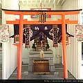 歌舞伎座 7