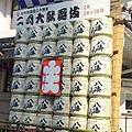 歌舞伎座 4