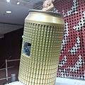 恵比寿啤酒紀念館 2