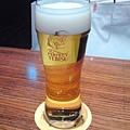 先來一杯Perfect Yebisu解渴