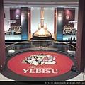 恵比寿啤酒紀念館 3