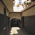 Tangier American Legation Museum 1