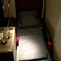 有bohça全套sleeping set鋪床服務