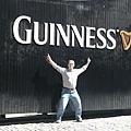 到Guinness Storehouse朝聖.jpg