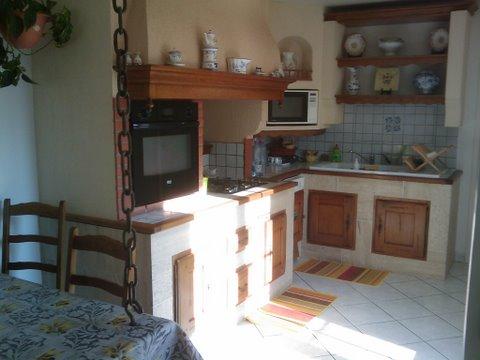 廚房-裝修前.jpg