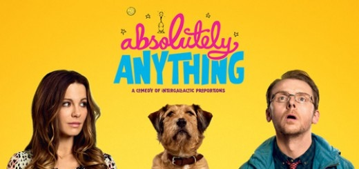 absolutely-anything-poster-smion-pegg-520x245.jpg