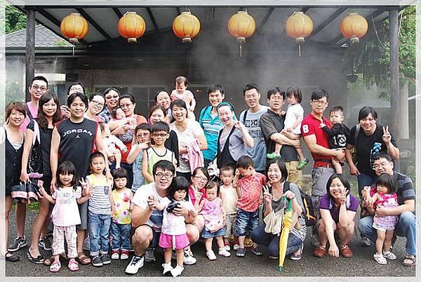 DSC_6901-20120610.JPG