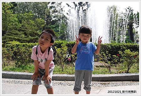 20121021-DSC_0709.JPG