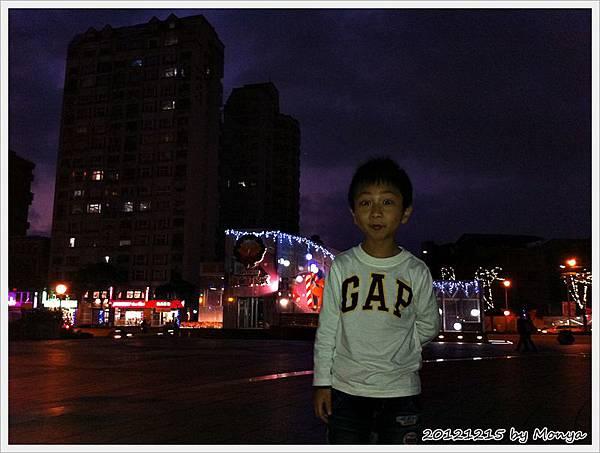 2012-IMG_1437.JPG