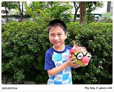 Jacob-20120926-102547-062.JPG