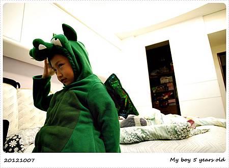 Jacob-20121007-222427-002.JPG