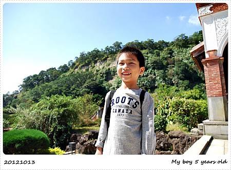 Jacob-20121013-105807-003.JPG