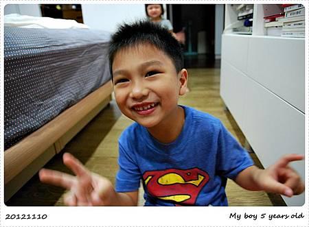 Jacob-20121110-225354-009.JPG