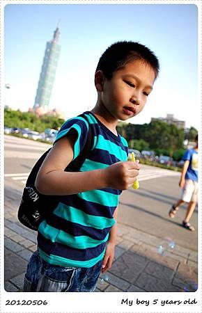 Jacob-20120506-173848-037.JPG