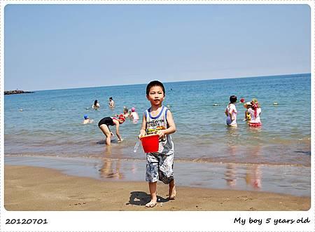 Jacob-20120701-104012-041.JPG