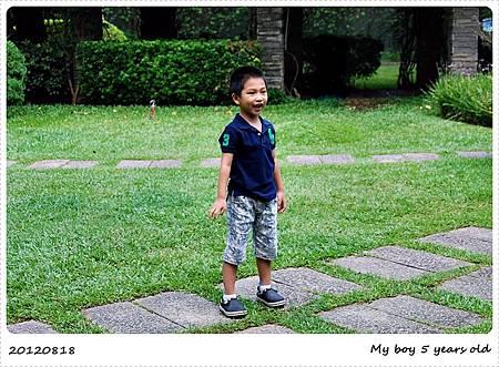 Jacob-20120818-160123-047.JPG