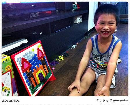 Jacob-20120901-181752-052.JPG