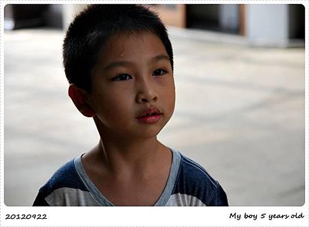 Jacob-20120922-095050-050.JPG