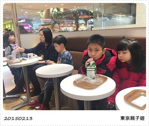 S_2015-02-13 090051.jpg