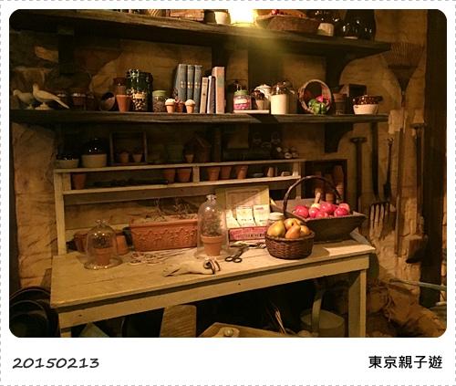 S_2015-02-13 112402.jpg