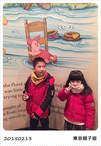 S_2015-02-13 112913.jpg