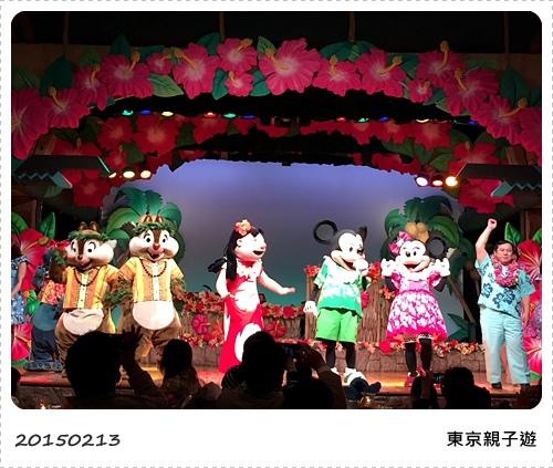 S_2015-02-13 174527.jpg