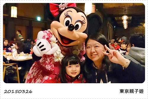S_2015-02-13 180841.jpg