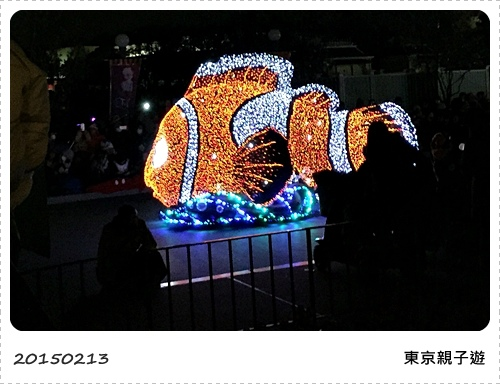 S_2015-02-13 185119.jpg