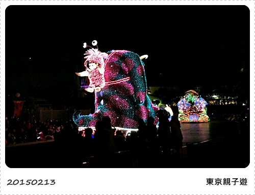 S_2015-02-13 185244.jpg