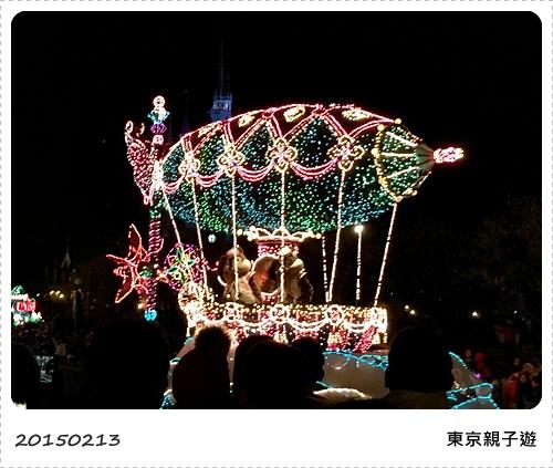 S_2015-02-13 185831.jpg