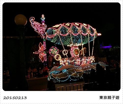 S_2015-02-13 185851.jpg