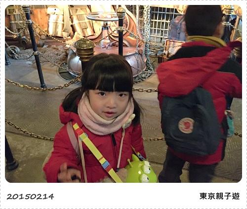 S_2015-02-14 115334.jpg