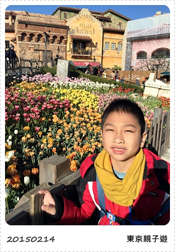 S_2015-02-14 144451.jpg