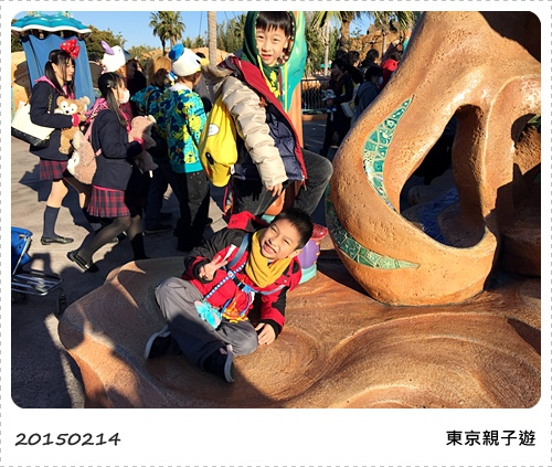 S_2015-02-14 153251.jpg