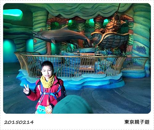 S_2015-02-14 153707.jpg