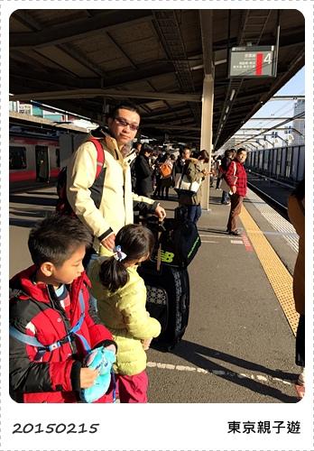 S_2015-02-15 151512.jpg