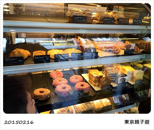 S_2015-02-16 103517.jpg