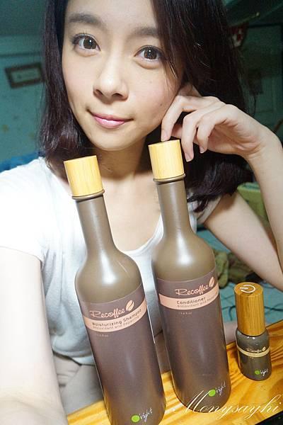 shampoo01.jpg