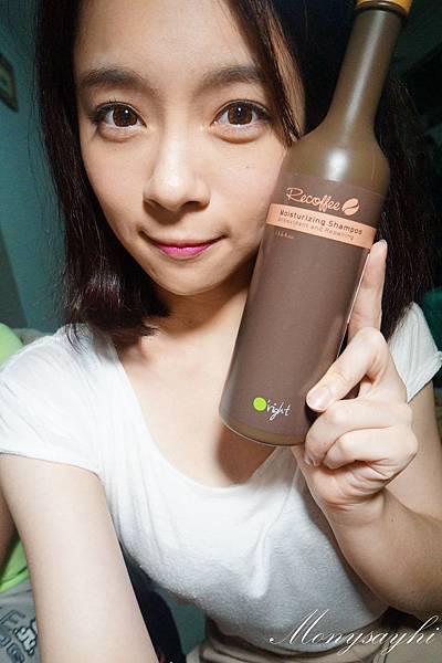 shampoo06.jpg