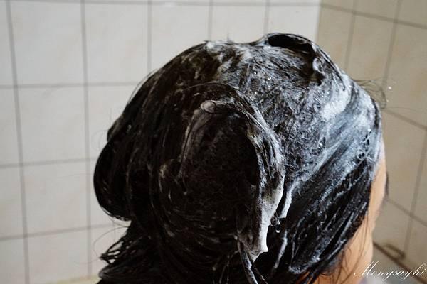 shampoo11.jpg