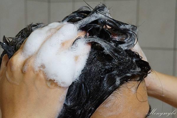 shampoo13.jpg