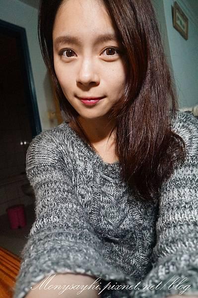 makeup24.jpg