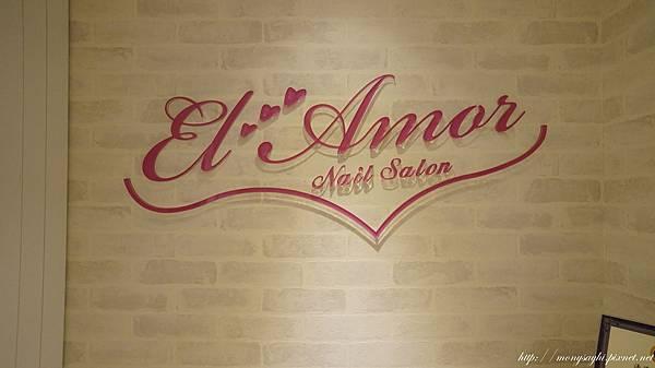 EL AMOR (21).jpg