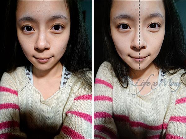 makeup01.png