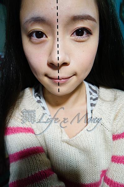 makeup11.png