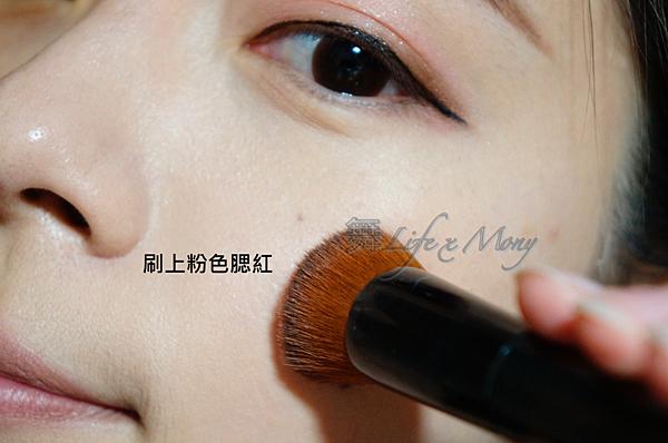 makeup08.png
