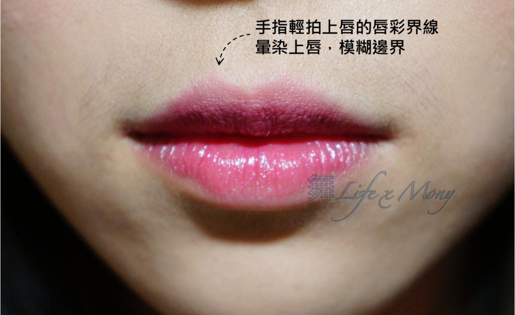 makeup14.png